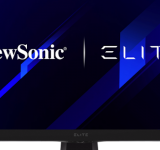 ViewSonic Elite XG270QG: Το όνειρο κάθε gamer!