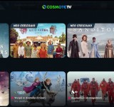 Cosmote TV: Εμπορικά διαθέσιμη η νέα Over The Top υπηρεσία