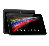 Energy Neo 10 tablet