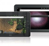 GoClever Mid Tablet