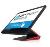 All-in-One Touch PC από την HP
