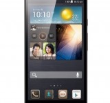 Huawei Ascend P6 από την Cosmote