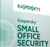 Aνανεωμένο Kaspersky Small Office Security