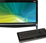 Multirama All-in-One i MagicTouch