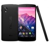 To LG Nexus 5 ανακοινώθηκε επίσημα