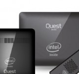 Νέα Quest nano & Quest mini PCs από την Ιnfo Quest Technologies!