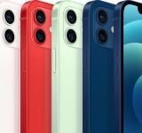 Tα νέα iPhone 12, iPhone 12 mini, iPhone 12 Pro και iPhone 12 Pro Max είναι διαθέσιμα στη Vodafone
