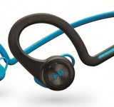 Plantronics BackBeat FIT: Τα πιο sport Bluetooth ακουστικά