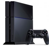 PlayStation 4 Ultimate Player Edition: Η απόλυτη εμπειρία δράσης είναι εδώ!