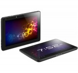 Turbo-X Hive: Android tablet από το «Πλαίσιο»