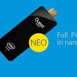 Διαγωνισμός-you-gr-με-δώρο-ένα-Quest-nano-PC-αξίας-149€