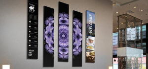 86bh7c-digital-signage-ultra-stretch_photo-3640