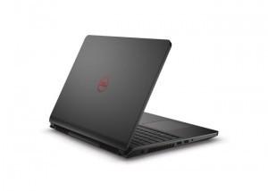 Dell-Inspiron-15_7000-300x214