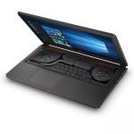 Dell_Inspiron-15_7000-300x300