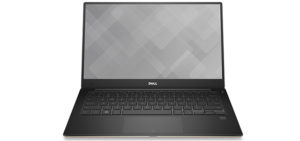dell_xps13_rose_gold_1640
