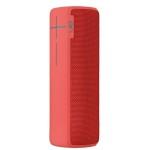 JPG 300 dpi (RGB)-UE BOOM2 34FL Cherrybomb