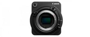 camera-me200s-sh-front-hires