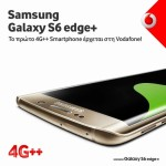 galaxys6-edge-plus_rv54.640