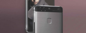 huawei-9-official