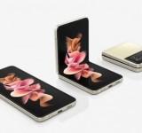 H Vodafone φέρνει τα νέα foldable Samsung Galaxy Z Fold3 5G και Z Flip3 5G και το νέο Samsung Galaxy Watch4