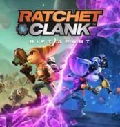 Το Ratchet & Clank: Rift Apart έρχεται στις 11 Ιουνίου του 2021 με ελληνικό μενού και υπότιτλους