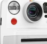 Η νέα φωτογραφική μηχανή Polaroid Now