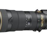 Νέος φακός AF-S NIKKOR 180-400mm f/4E TC1.4 FL ED VR από τη Nikon