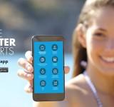 Κατεβάστε δωρεάν την εφαρμογή Safe Water Sports