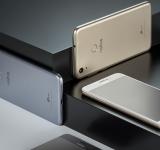 Η TP-Link παρουσιάζει το νέο smartphone Neffos C7