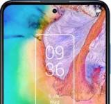 Το νέο smartphone TCL 20 5G αποκλειστικά σε Cosmote και Γερμανό