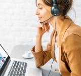 Creative HS-720 V2: Τα σωστά ακουστικά για τηλεργασία στον κατάλληλο προϋπολογισμό