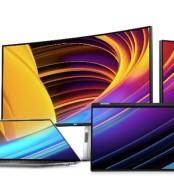Η Dell Technologies επαναπροσδιορίζει την εργασία με νέους  υπολογιστές, οθόνες και εμπειρίες λογισμικού