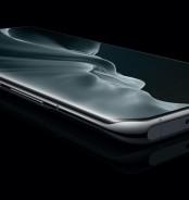 Info Quest Technologies: Το νέο Xiaomi Mi 11 φέρνει στο προσκήνιο χαρακτηριστικά επαγγελματικής εικόνας και απόδοσης