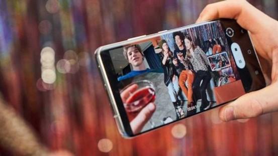 Samsung Galaxy S21 Ultra: Η απόλυτη εμπειρία smartphone!