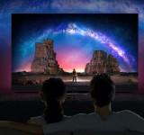 Η Panasonic παρουσιάζει την γκάμα τηλεοράσεών της για το 2021