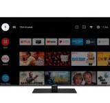Οι πρώτες Panasonic Android TV αποκλειστικά σε Γερμανό και Cosmote