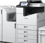 Epson: Οι υψηλής ταχύτητας μονόχρωμοι MFP εκτυπωτές