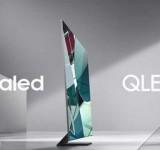 Samsung Electronics: Η νέα σειρά 2020 QLED 8K έρχεται με NEXTGEN TV