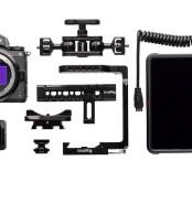 Νέο firmware για τις Nikon Z 7II & Z 6II και νέο Z 6II kit video