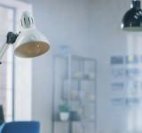 Η AOC ενισχύει το επαγγελματικό της χαρτοφυλάκιο με τρεις νέες οθόνες υψηλής ανάλυσης