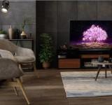 Οι νέες LG τηλεοράσεις OLED C14 αναβαθμίζουν την εμπειρία θέασης