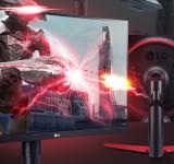 Ετοιμαστείτε για νίκες με το νέο LG UltraGear monitor 27GL650F
