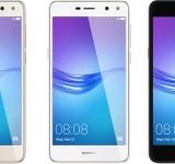 Απόλαυσε τη ζωή με το Huawei Y6 Dual SIM