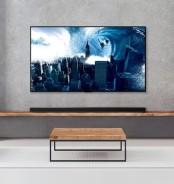 Τα νέα LG Soundbars με AI χαρακτηριστικά προσφέρουν ανώτερη ηχητική εμπειρία