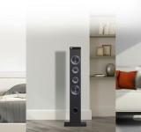 LG Electronics: Το νέο Mini Hi Fi FJ1