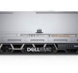 Η Dell EMC ανακοινώνει την επόμενη γενιά του χαρτοφυλακίου servers
