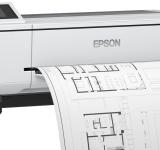 Η Epson επεκτείνει τη σειρά εκτυπωτών μεγάλου format με τα νέα μοντέλα της σειράς T