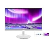 """Philips Moda 27"""": H Full HD οθόνη για ατμοσφαιρικό φωτισμό"""