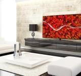 Ρεαλιστικές εικόνες εξαιρετικής ποιότητας και πλούσιος ήχος από τη νέα σειράLGUHD τηλεοράσεων UP75