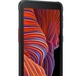 Η Samsung ανακοινώνει το Galaxy XCover 5, το καινούριο ανθεκτικό και προηγμένο smartphone, κατασκευασμένο για απαιτητικές συνθήκες χρήσης